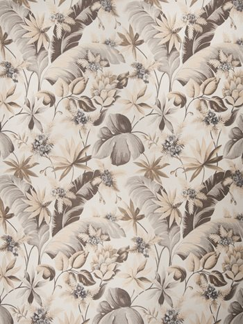1365801 Corsica Umber Gold by Fabricut
