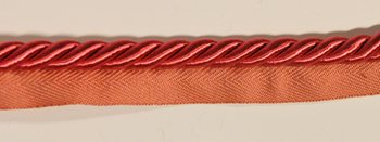 T1134 LIPCORD 12MM Lipcord by RM Coco