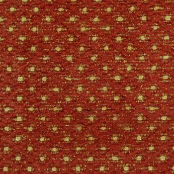 14429-315 Rustic Red by Duralee
