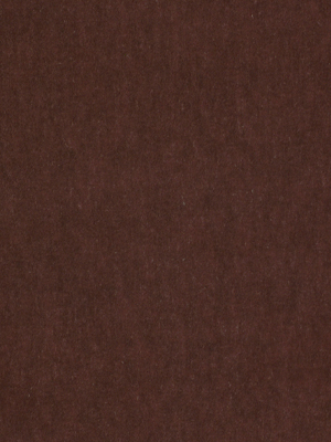 149992 Plush Mohair Mulberry by Beacon Hill
