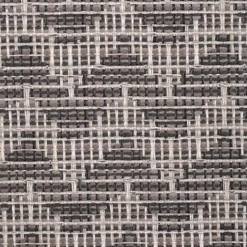 15446-79 Chadar Charcoal by Duralee