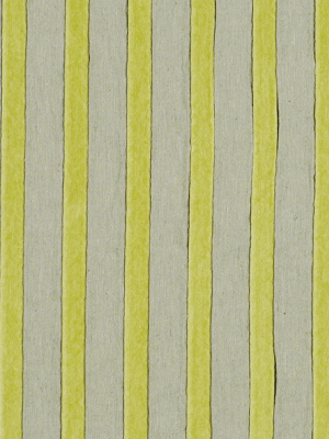 159254 Pleating Heart Pistachio by Robert Allen
