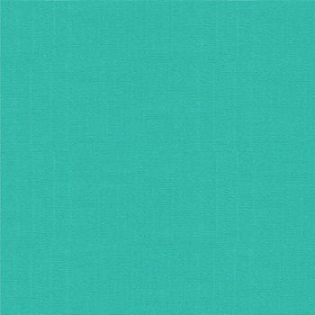 16235.513 Function Teal by Kravet Design