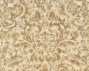 16592 002 palladio velvet damask burnished gold by scalamandre