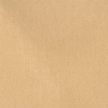 1749829 Polay Chamois by Fabricut