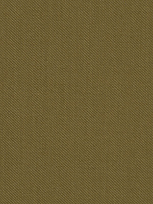 193522 Wool Twill Sand by Robert Allen