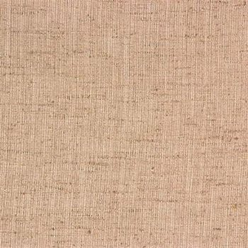 2001180.1 St- Remy Textur Linen by Lee Jofa