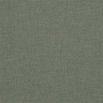2004102.3 Chiswell Wool Twill Lichen by Lee Jofa