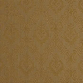 2007201.4 Lockely Damask Gold by Lee Jofa