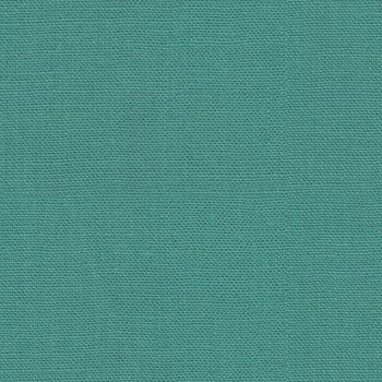2009161.13 Linen Luxe Teal by Lee Jofa