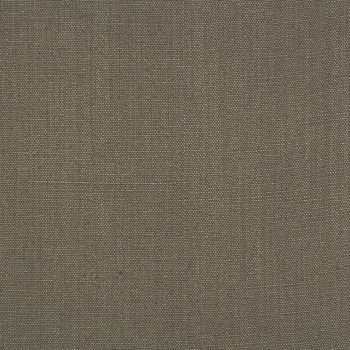 2012171.1060 Hampton Linen Mocha by Lee Jofa
