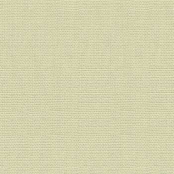 2012171.2111 Hampton Linen Sterling by Lee Jofa