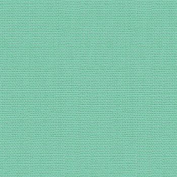2012171.35 Hampton Linen Sea Spray by Lee Jofa