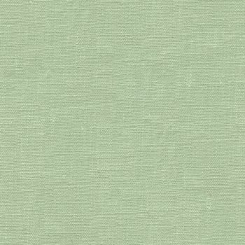 2012175.130 Dublin Linen Jade by Lee Jofa