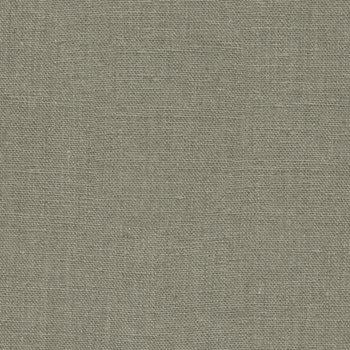 2012175 21 Dublin Linen Oatmeal By Lee Jofa