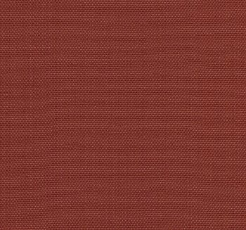2012176.24 Watermill Linen Brick by Lee Jofa