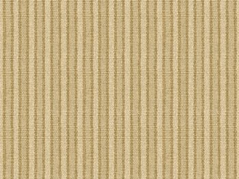 2013106.616 Vizier Stripe Oat/Flax by Lee Jofa