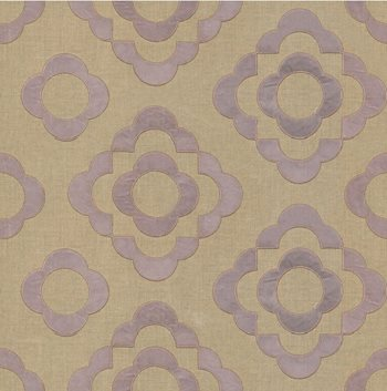2014114.10 Tremoille Lavender by Lee Jofa