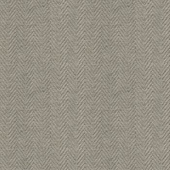 2015154 11 Wye Herringbone Grey By Lee Jofa