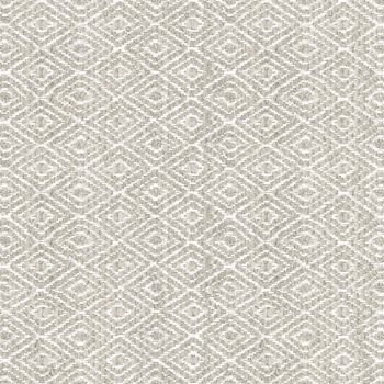2016129.11 Piel Diamond Taupe by Lee Jofa