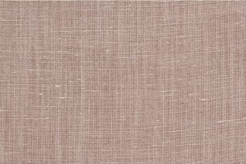 2017119.17 Lille Linen Old Rose by Lee Jofa