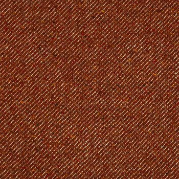 2017122.19 Blue Ridge Wool Spice by Lee Jofa