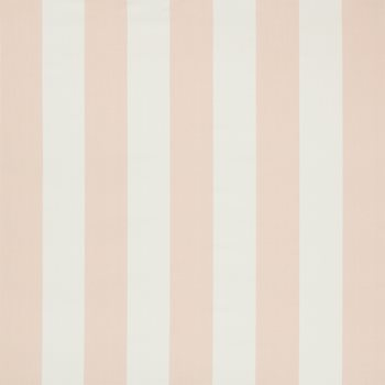 2018145.17 St Croix Stripe Pink by Lee Jofa