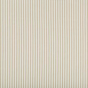 2018146.116 Cap Ferrat Stripe Beige by Lee Jofa
