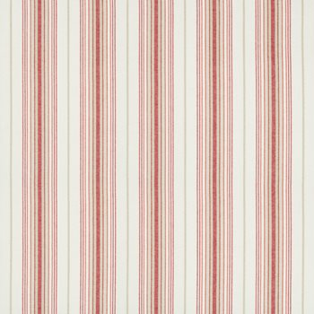 2018147.119 Cassis Stripe Red by Lee Jofa