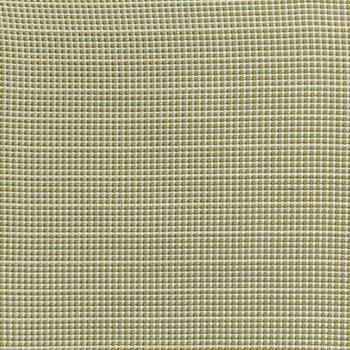 2019130.301 Portique Palm Green by Lee Jofa