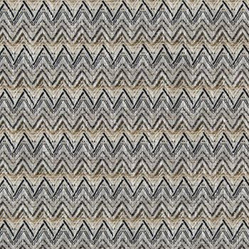 2020107.168 Cambrose Weave Stone by Lee Jofa