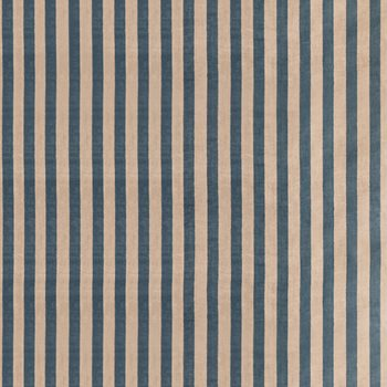 2020145.35 Melba Stripe Teal by Lee Jofa