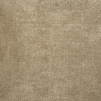2020148.16 Natural Glazed Linen by Lee Jofa
