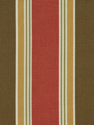 210063 Chicora Stripe Rose by Robert Allen