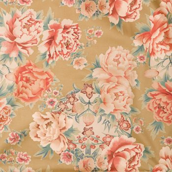 2131401 Mirabelle Spice Market by Fabricut