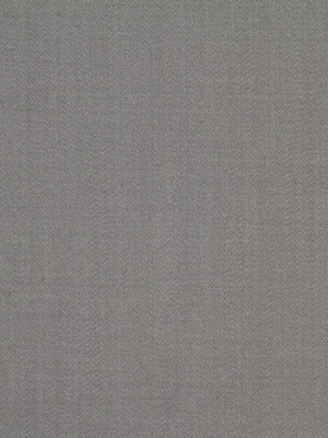 215578 Wool Sateen Pewter by Beacon Hill