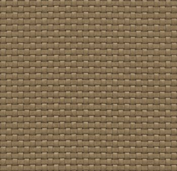 21778.21 Raffia Leather Shale by Kravet Couture