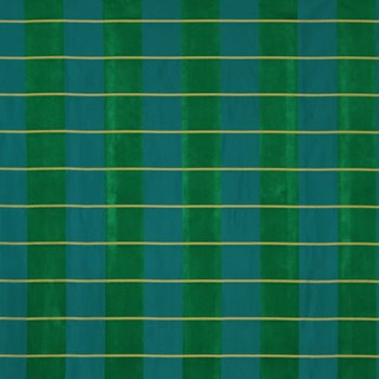 219036 Palette Plaid Emerald By Beacon Hill