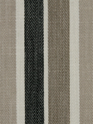 221287 Striped Lines Greystone by Robert Allen