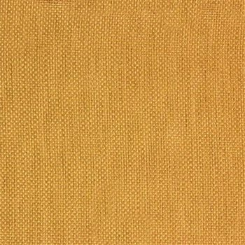 22351.4 Mankato Golden Coin by Kravet Couture