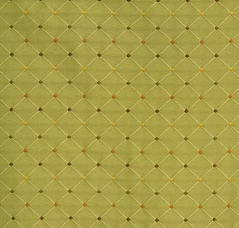 2249 Martinique in Celery by Pindler