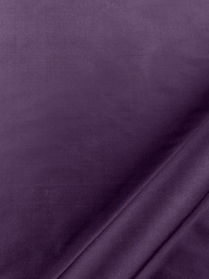 230494 Mysore Silk Dark Purple by Beacon Hill