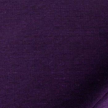 230495 Mulberry Silk Dark Purple By Beacon Hill