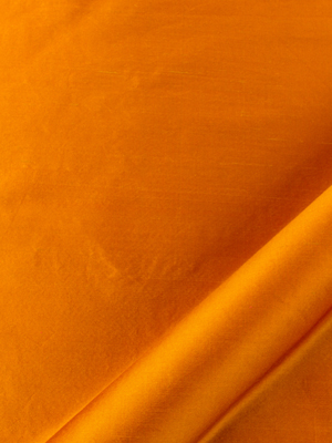 230567 Mysore Silk Pumpkin by Beacon Hill