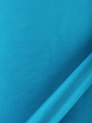 230581 Mysore Silk Turquoise by Beacon Hill