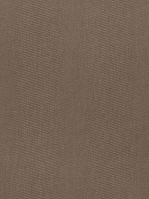 231286 Cotton Twill Cocoa By Robert Allen