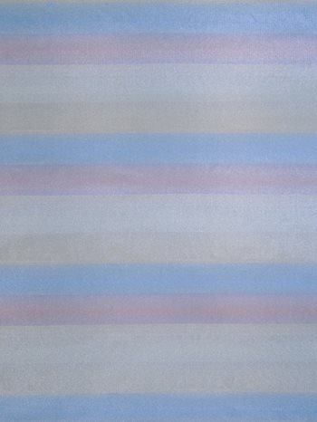 2365705 Illusion Sheer Ocean by Fabricut