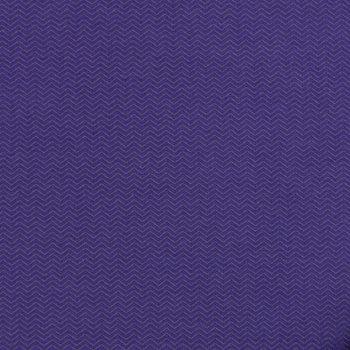 86043af710f32 237389 Satin Tread Royal Purple by Robert Allen