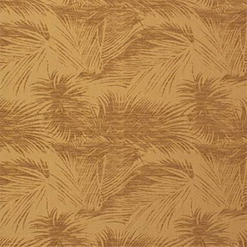 2407-GWF.16 Motu Chenille Straw by Groundworks