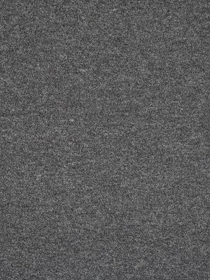 241392 Fine Boucle Dark Gray by Beacon Hill